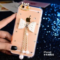 Casing Smartphone iPhone 6/6 plus/5S - Exclusive & High Quality - KF80004
