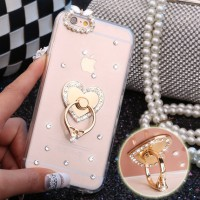 Casing Smartphone 6/6 plus/5S - Exclusive & High Quality - KF60005