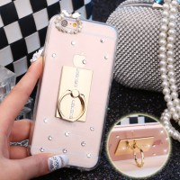 Casing Smartphone iPhone 6/ 6 plus/5S - Exclusive & High Quality - KF60006