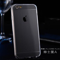 Casing Smartphone iPhone 6/6 plus/5S - Exclusive & High Quality - KF10101