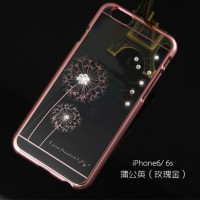 Casing Smartphone iPhone 6/6S plus - Exclusive & High Quality - KF50006