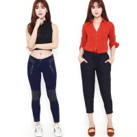 BEST Seller Women Pants