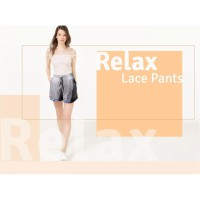 Women Sweetpants Collections