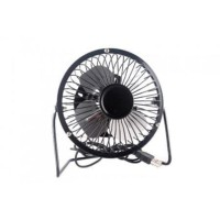 USB Mini Fan 13 cm / Kipas angin kecil  SJ0099