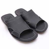 [FREE ONGKIR*] 2 Colors Dr.Kevin Sandals Leather 97178