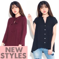 INC International Women Blouse/Top