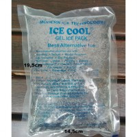 Ice Gel Besar / Ice Gell Big Ice Cool
