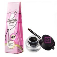 Etude House Drawing Show Creamy Liner - BR401