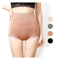 MUNAFIE Slim Pants / MUNAFIE Slimming Panties (55 gram)