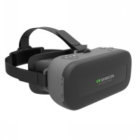 Shinecon VR All in one Virtual Reality Headset 3D Glasses 1080P