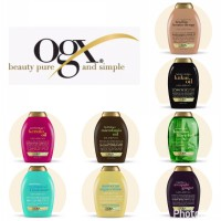 ORGANIX Shampoo 13oz / 385ml
