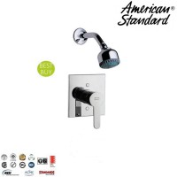 American Standard Concept In wall Shower Only CF 1422.709.50