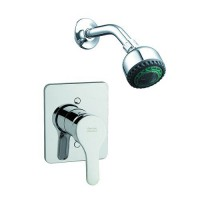 American Standard Concept in-Wall Shower WF1422.709.5