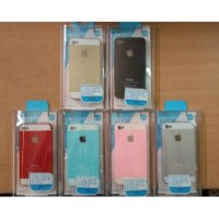 Hardcase model 5s - type Iphone 4 dan Iphone 5