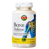 KAL Bone Defense (90)