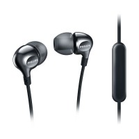 Philips Earphone SHE 3705
