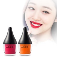 [RiRe] KOREAN LIP MANICURE LONG LASTING and WATERPROOF [GET2]