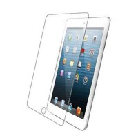 iBuy iPad 2, 3 & 4th Tempered Glass 0.3mm 2.5D CLEAR With Retail Packaging