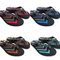 89stories - Sendal Jepit / Sandal Jepit New Era Sersan