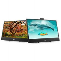 DELL Inspiron All in One 3277 i5-8GB-1TB-Intel HD Onboard 620-LINUX