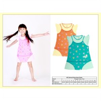 PROMO MC SWIMSUIT KUPU-KUPU DRESS || 2 TH - 10 TH ||