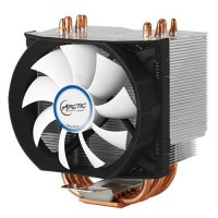 [poledit] ARCTIC Freezer 13 - 200 Watt Multicompatible Low Noise CPU Cooler for AMD and In/6350008
