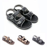 Neckermann Sandal Pria Boston 203 / 3 Warna