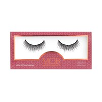 M.O.B Cosmetic - Luxury Faux Lashes - Girl Next Door