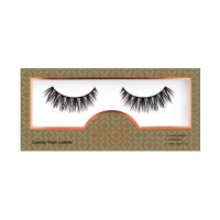M.O.B Cosmetic - Luxury Faux Lashes - Lady Mink