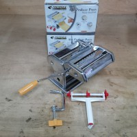 [Vicenza] Pasta machine Vicenza V-150AT