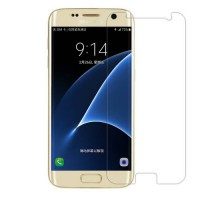 [globalbuy] For Samsung Galaxy S7 Protective Film Original Nillkin Brand H+PRO Tempered Gl/2920709