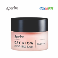 Aperire Day Glow Soothing Balm 25 gram