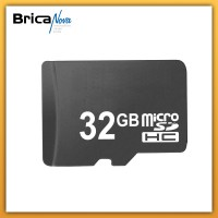 Memory Card 32GB For Brica B-Pro5 All Series