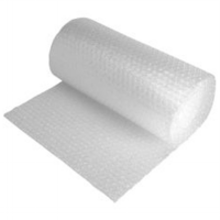 EXTRA PACKING BUBBLE WRAP KEMASAN 2KG