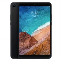 TABLET XIAOMI MI PAD / MIPAD 4 Plus - (64GB /4GB) - LTE Version