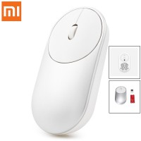 XIAOMI Mouse Wireless DUAL Connection