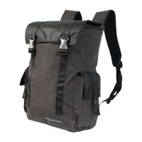 Prosport Backpack 1801-17 Coffee
