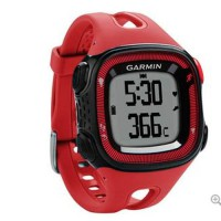 harga Garmin Forerunner 15 Red Black elevenia.co.id