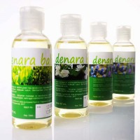 Massage Oil Denara 100gr