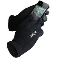 Sarung Tangan Motor iGlove Touch Screen Glove for Smartphones & Tablet