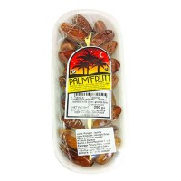 Kurma Palm Fruit 250 gr