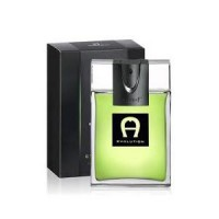 Aigner Evolution 100ml Men