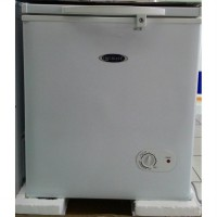 Chest Freezer Frigigate CFR-100