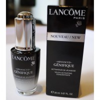 Lancome Genefique Youth Activating Concentrate 20ml