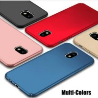 Huawei Honor 9 Lite Baby Skin Ultra Slim Case Tipis Casing Cover Back Belakang