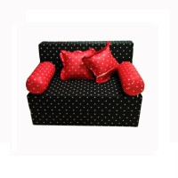Inoac Sofabed EON LG D 23 Uk 200x120x20 cm 3 In 1