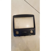 frame tape ford escape/panel tape ford escape
