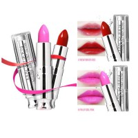 MACQUEEN NEW YORK - Loving You Tint Lipglow★New color Lipstick / lip glow / Tint lip balm / Beauty