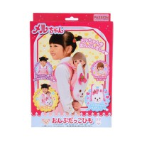 String for Pick aback (2016) TPMC512791 Mainan Anak Perempuan