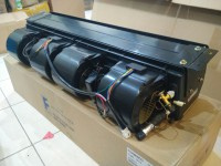 BLOWER UNIT-COOLING UNIT BUS 3 24V ORING FORMULA